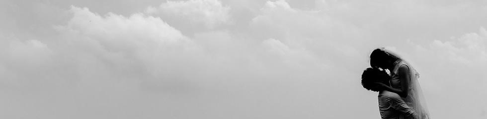 サロンブログ